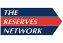 The Reserves Network jobs