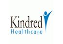 Kindred Healthcare jobs